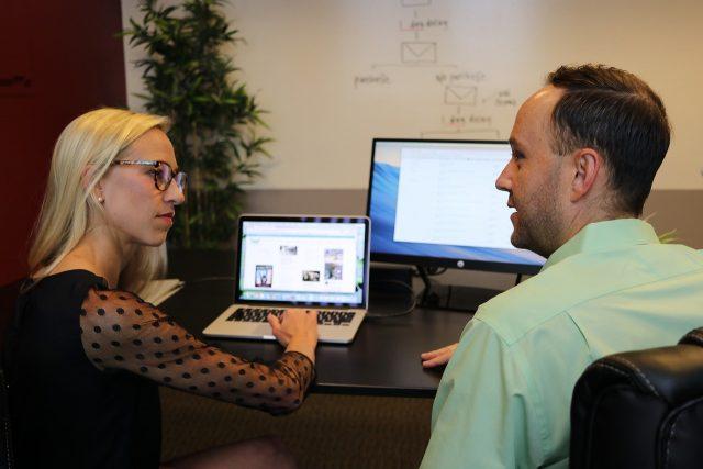 Le métier du webmaster, quelles sont les compétences?