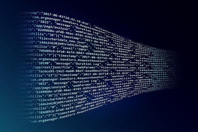 La monnaie crypto est un type de système logiciel qui fournit aux utilisateurs des fonctionnalités transactionnelles via Internet.