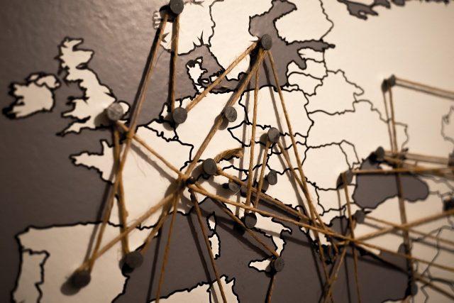 actualité européenne en ligne