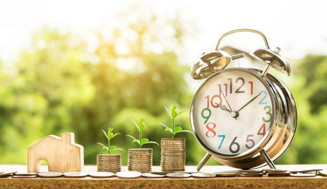 les avantages d'un investissement dans l'immobilier