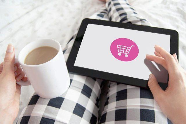 Comment réussir à démarrer son commerce en ligne ?
