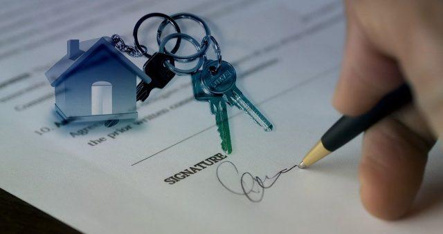 Les meilleures raisons d'embaucher un agent immobilier