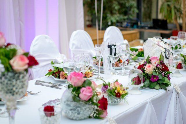 Céremonie de mariage en Belgique
