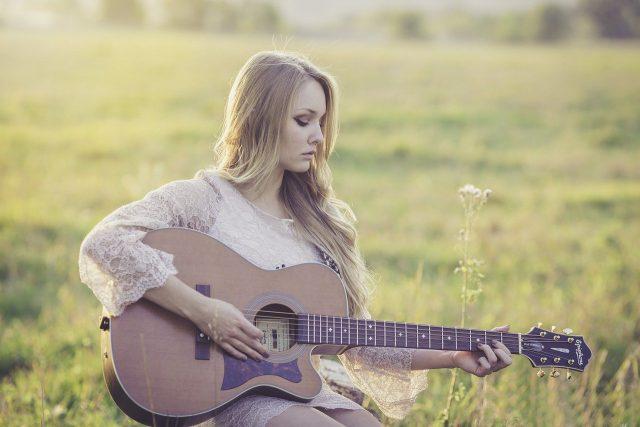 Ecouter de la musique est bon pour votre santé