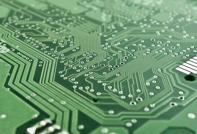 Les avantages de l'utilisation des nouvelles technologies dans une entreprise
