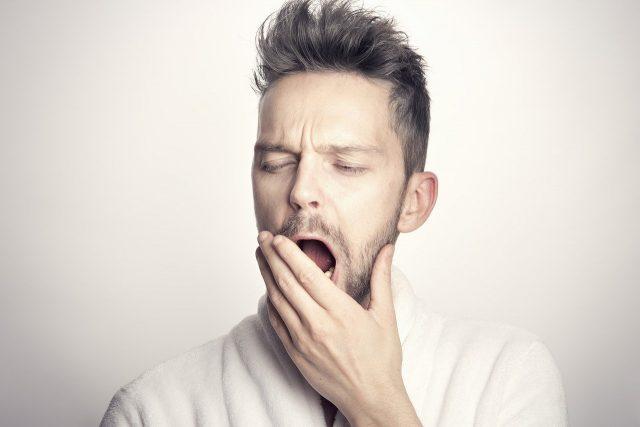 Les effets secondaires surprenants de la privation de sommeil
